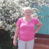Любовь, 60 лет, Весы, Кодинск