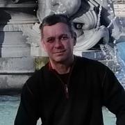 Attila, 52, г.Штутгарт