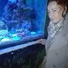 Екатерина, 31, г.Шуя
