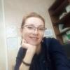 Виктория, 41, г.Кострома
