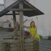 Ольга, 39, г.Раменское