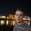 Игорь, 23, г.Орел