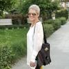 Анжела, 64, г.Донецк