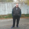 Александр, 50, г.Алматы́