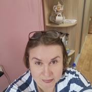 Вера, 47, г.Нефтеюганск