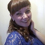 Наталья, 33, г.Шаховская