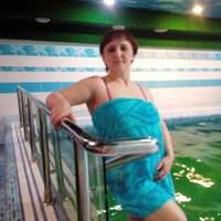 Катя, 43 года, Стрелец, Челябинск