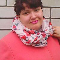 Юлия, 22 года, Стрелец, Киев