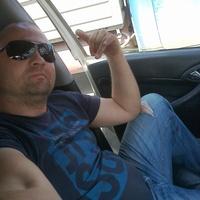 Алексей Бозин, 39 лет, Весы, Казань