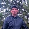 Aleksandr, 43, Lodeynoye Pole