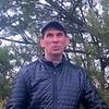 Александр, 43, г.Лодейное Поле