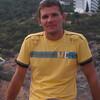 Александр, 40, Краснодон