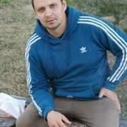 Антон 33 Владимир