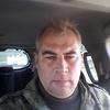Андрей, 50, г.Щекино