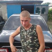 ЮРИЙ 30 Свердловск
