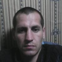 Алексей, 36 лет, Дева, Иркутск