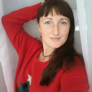 Вікторія, 20, г.Умань