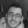 Cristi Roman, 22, г.Sibiu