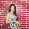 seonie, 24, г.Манила