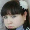 Марина, 25, г.Нижнедевицк