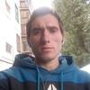 Михаил, 24, г.Темиртау