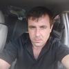 DC, 30, г.Краснодар