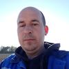 саша, 33, г.Таллин