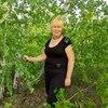 Наталія, 54, г.Славянск