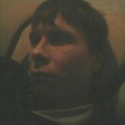 Илья, 24, г.Североуральск