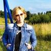 Hope, 38, г.Вологда