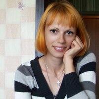 nasty, 35 лет, Скорпион, Марьина Горка