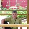 павел, 34, г.Геленджик