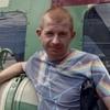 , Виталий, 35, г.Харьков