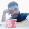 Aman Tripathi, 27, г.Gurgaon
