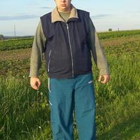 Alex Mylnikov, 42 года, Лев, Нижний Новгород