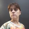 Джен, 41, г.Ростов-на-Дону