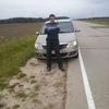 Санек, 31, г.Железногорск