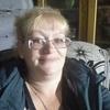 Екатерина, 42, г.Нижняя Тура