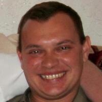 Александр, 42 года, Водолей, Сумы
