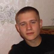Вячеслав 22 Смоленск