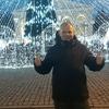 влад, 45, г.Полтава