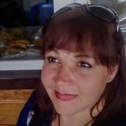 Лина, 30, г.Бийск