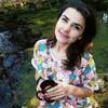 Маргарита, 24, г.Widzew