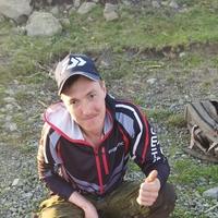 Ринат Нагуманов, 32 года, Водолей, Магнитогорск
