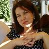Оксана, 46, Бердянськ