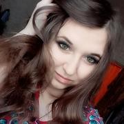 Марина, 24, г.Красноуральск