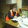 Andrey, 34, Tayshet