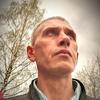 Дмитрий, 50, г.Сегежа