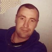 Денис 31 Минск