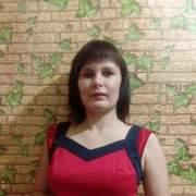 Ирина 33 Североуральск